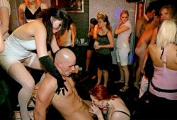 free mad sex party pictures